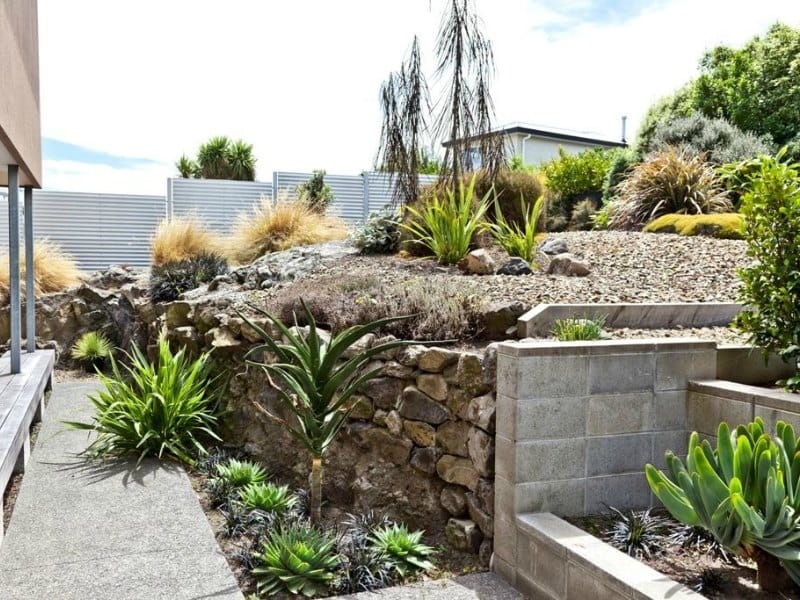 What is Your Requirement For The Landscape Architect Nz?