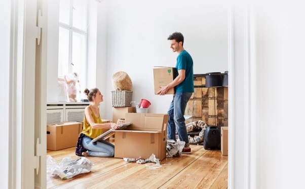 Interesting points While Hiring Moving Companies Macon