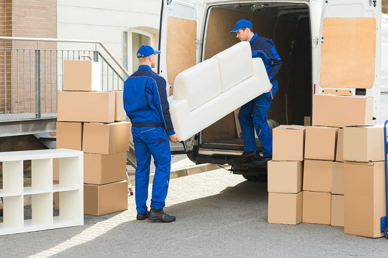 The Best Ways To Identify A Renowned Moving Company in Melbourne