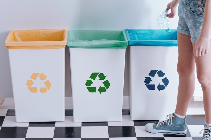 Step by step instructions to Dispose of Your Rubbish The Right Way – The Do's And Don't of Skip Bin Hire
