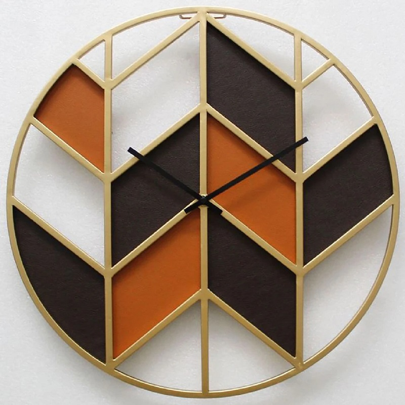 Find out about Hermle Regular Wall Clocks and Choose Your Piece Online